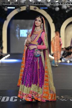 Like this dress ? Get it #tailormade  #beinspired #mizznoor #bridalgown #shadimubarak #weddingseason #latestfashion Latest Asian Pakistani Indian Dresses   cs@mizznoor.co.uk  www.mizznoor.co.uk