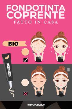 Organic Beauty Routine, Beauty Routines, Skincare Routine, Beauty Make Up, Diy Beauty, Beauty Hacks, Korean Eye Makeup, Asian Makeup, Korean Makeup Tutorials