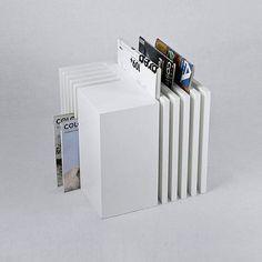 Gorgeous Minimalist Furniture Design Idea (64)