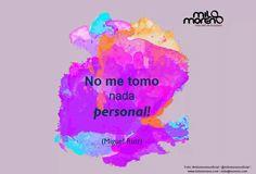 @milomorenooficial