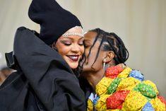 Latest Gossip, Asap Rocky, Without Makeup, Still Image, Beauty Secrets, Rihanna, Celebrity News, Love Story, Latest Fashion