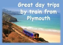 Your guide to exploring Devon and Cornwall's scenic branch lines. Plan your trip to enjoy amazing coastal views, rolling green countryside and more. Holidays In Cornwall, Devon And Cornwall, Days Out, Plan Your Trip, Public Transport, Holiday Destinations, Plymouth, Day Trips, Countryside