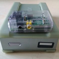 With so many ways of using it, you shouldnt be surprised to find that the Raspberry Pi has sold over 1 million units. Although designed for one key purpose (programming) this small credit card-sized computer is capable of so much more – which is why it seems to have become a popular choice as a home media centre solution.