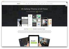 27-avada-Templates-para-Empresas-de-Construção-Responsive-WordPress…