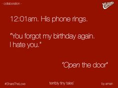 Aman Dahiya writes on 'open', suggested by Terribly Tiny Tales Story Quotes, True Quotes, Funny Quotes, Qoutes, Quotations, Besties Quotes, Couple Quotes, Tiny Stories, Short Stories
