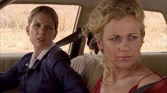 Mcleod's Daughters, Film, My Daughter, Movies, Film Stock, Film Movie, Movie, Films
