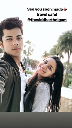 Bollywood Couples, Bollywood Actors, Star Pictures, Girl Pictures, Teen Actresses, Indian Actresses, Teen Celebrities, Celebs, Photo U