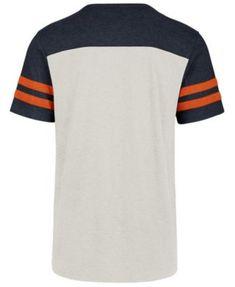 Baseball Grafik Unisex T-shirt Houston Astros City Club Baseball & Softball