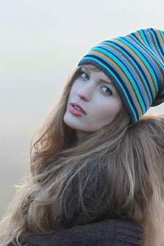 #beanie #women #fashion #style #sport