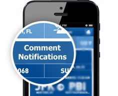 Enable-Comment-Notifications-in-Blogger