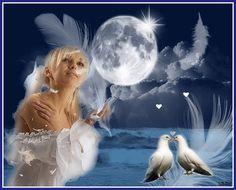 Tú no eliges el Amor – El Amor te elige a Ti http://www.yoespiritual.com/autoestima/tu-no-eliges-el-amor-el-amor-te-elige-a-ti.html