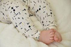emma en mona: GRATIS PATROON BABYLEGGING