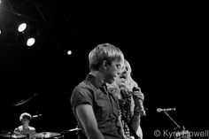 R5 LOUD Tour Philadelphia PA April 27