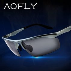 a2b8b600a0a3 AOFLY Hot Sale Cycling New Style Men Glasses Mens Glasses