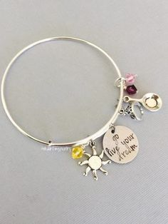 Huge Sale on Disney Inspired Jewelry Going On Now!