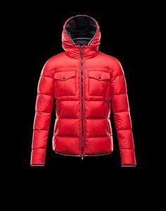 Jacket Men Moncler Jacket Men, Moncler, Fashion Men, Tennis, Men s Coats, 71338ceaccd