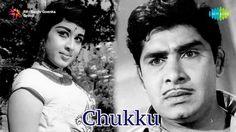 Chukku | Ishta Praneswari song