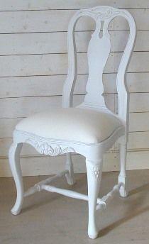 Gustavianska stolar, Möbler   Stolen.nu   Stolen.nu
