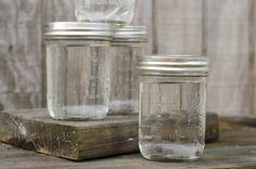 Sterilizzare vasetti e barattoli: la guida | Agrodolce