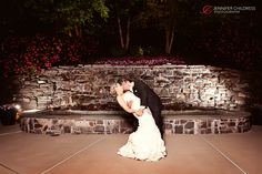 Jennifer Childress Photography   Wedding   Rivercrest Golf Club and Preserve   Phoenixville, PA   Enchanted Florist   Synergetic Sounds and Lighting   Bride and Groom     www.jennchildress.com
