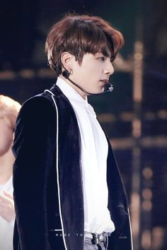 """"""" © MORE THAN EVER 