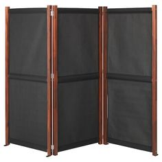 IKEA SLÄTTÖ Privacy screen, outdoor Black/brown stained 211 x 170 cm You can easily create an extra room outdoors with the privacy screen. Balcony Privacy Screen, Outdoor Privacy Screens, Outdoor Screen Room, Privacy Panels, Tent Pegs, Ikea Family, Wooden Decks, Cheap Home Decor, Outdoor Storage