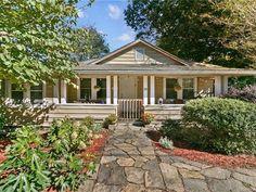 199 best north carolina houses images in 2019 house plans rh pinterest com