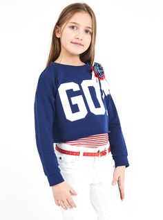 #fashion #kids #moda #bimba #pinterest #pinit #piazzaitalia #fashionlook #look