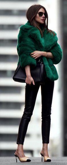 Women's Clothing Humble 2019 Autumn And Winter Models Imitation Fox Fur Grass Women Vest Stitching Cardigan Short Fashion Versatile Coat