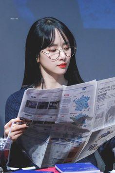 Yuehua Entertainment, Starship Entertainment, Korean Women, Korean Girl, Kpop Girl Groups, Kpop Girls, Air Force Blue, Fandom, Cosmic Girls
