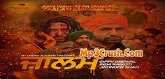 Zaalam Gippy Grewal Download Song Mp3 Video Lyrics Free Download New Punjabi Song Zaalam By Gippy Grewal Download Zalam Gippy Grewal Mp3 Song Video Lyrics.