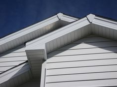 Soffit And Fascia By Mississippi Valley Exteriors 636 485 2803