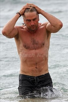1000+ images about Gerard Butler on Pinterest | Gerard ...  1000+ images ab...