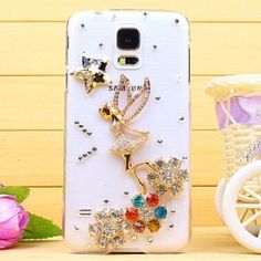 For Samsung galaxy, handmade bling bling diamond fashion 3 D Flyinggirl hard cell phone case for Samsung galaxy S5/S5 MINI CASEFor Samsung galaxy, handmade bling bling diamond fashion 3 D Flyinggirl hard cell phone case for Samsung galaxy S5/S5 MINI CASE #High Quality case id #China case s5230 Suppliers #Cheap case for ipod nano 5th generation #Phone Bags #Cases #case id