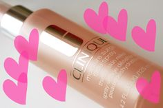 clinique soothing moisture surge face spray