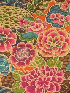 beautiful fabric store – an online decorator fabric shop | mob