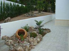 Attraktiv Mit Zimmerpflanzen Das Zuhause Dekorieren   60 Beispiele, Wie Sie Das  Verwirklichen   Pinterest   Weiße Wände, Dekorieren Und Wände
