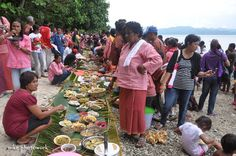 Makang Patita Maluku Islands, Indonesian Cuisine, My Land, Sketching, Roots, Spices, Culture, Fruit, Country