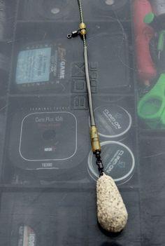 Gone Fishing – Fishing Genius