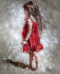 Voice in the wind 800 x 1000 Maria's Art South Africa by rachelpp Painting Of Girl, Painting People, Cute Girl Drawing, South African Artists, Abstract Portrait, Deviant Art, Beach Art, Anime Art Girl, Art For Kids