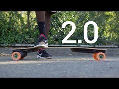 Boosted boards giveaway sweepstakes