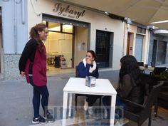 http://www.eltriangulo.es/contenidos/?p=60458 El triángulo » El mejor desayuno y la mejor merienda, al mejor precio, en cafeterías Sybaryt de Onda
