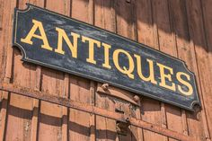 Antiques in Sheffield, MA, are plentiful, displayed in malls, boutiques, and storefronts. This is the place to go if you're looking for a vintage treasure.