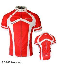 Online shopping for cycling clothing - Shop  custom  short  sleeve  amp   long 9a47583b0