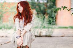 Jane Aldridge - Sea of Shoes blogger in Dallas, TX