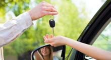Should you lease or buy? The quick and easy answer is to always buy, never lease. But there may be some situations when leasing is ok. Here's the breakdown. Break Key, Motor Car, Motor Vehicle, Cheap Cars, Car Shop, Car Mirror, Shopping Hacks, Cool Cars, Vehicles