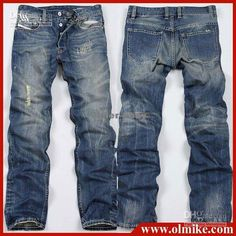 mens jean short images - Google Search