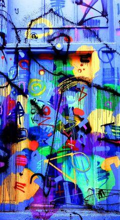 Graffiti – iWall a Wallpaper Bank Man Wallpaper, Colorful Wallpaper, Screen Wallpaper, Mobile Wallpaper, Wallpaper Backgrounds, Wallpaper Lockscreen, Graffiti Wallpaper Iphone, Wallpaper Shelves, Iphone Wallpapers