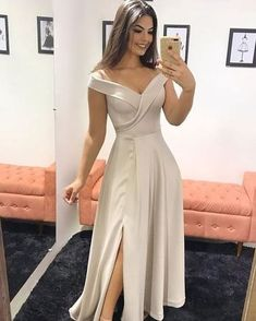 Sexy Women Long Evening Party Dress Sleeveless Dress, Shop plus-sized prom dresses for curvy figures and plus-size party dresses. Ball gowns for prom in plus sizes and short plus-sized prom dresses for Lace Evening Dresses, Sexy Dresses, Beautiful Dresses, Fashion Dresses, Prom Dresses, Formal Dresses, Jw Mode, Sexy Women, Vestidos Sexy