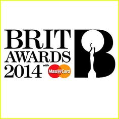 BRIT Awards 2014 Live Stream – WATCH NOW!